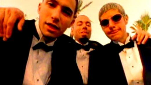 Spike Jonze Music Video Credits as Director | IMVDb